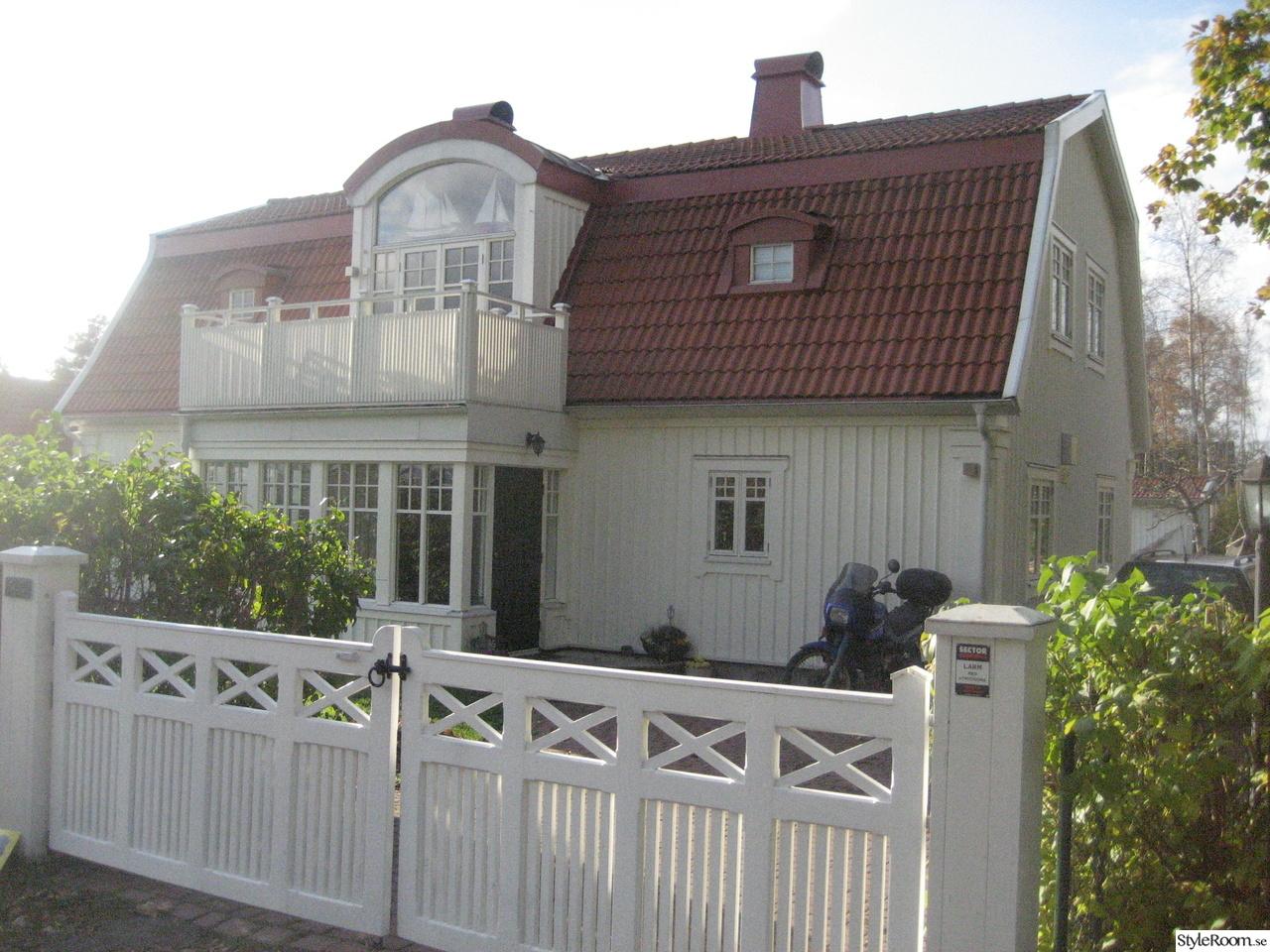 MÃ¥la om hus | My future home | Pinterest | Om and Future