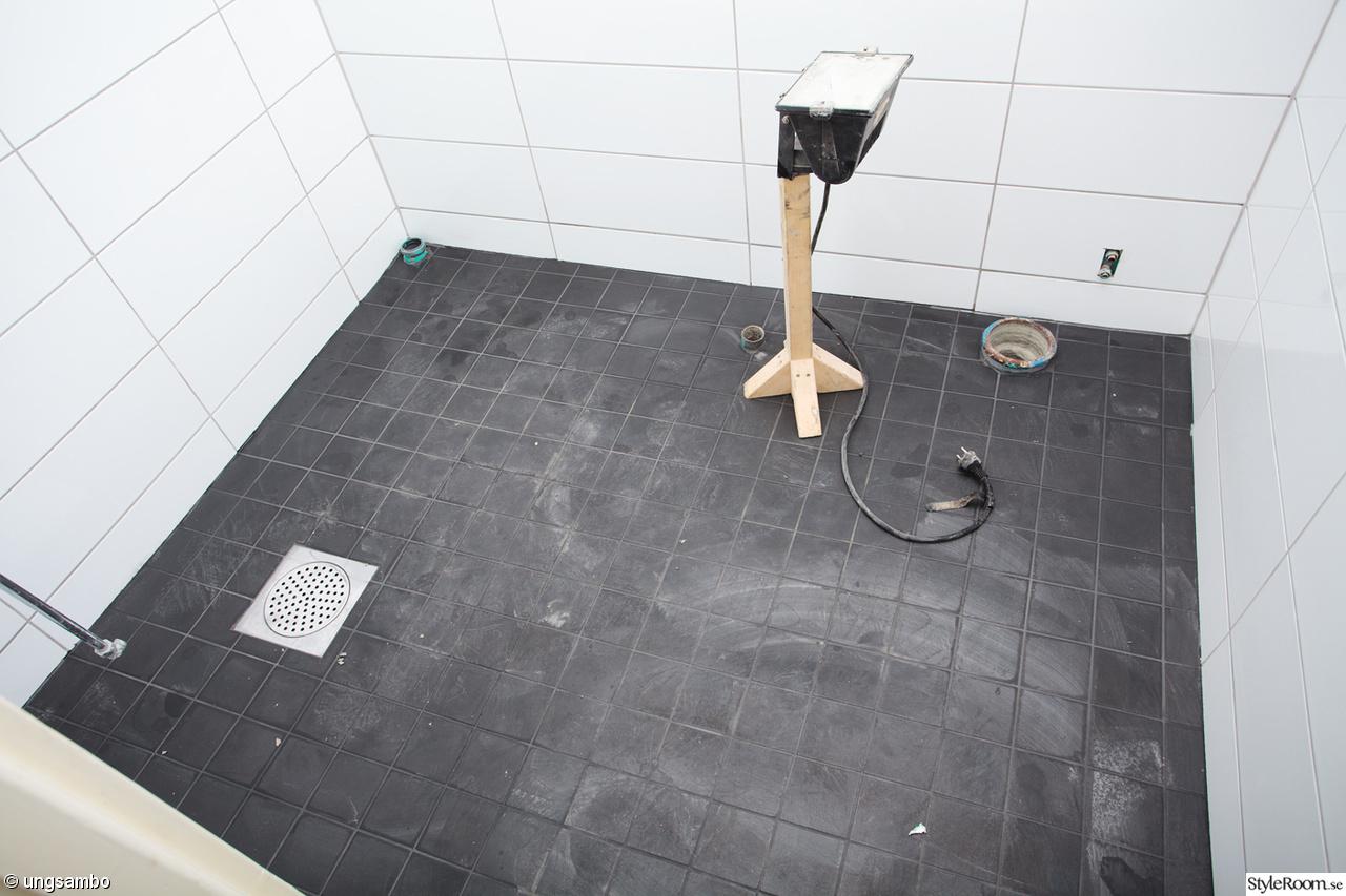 Badrum avlångt ~ xellen.com
