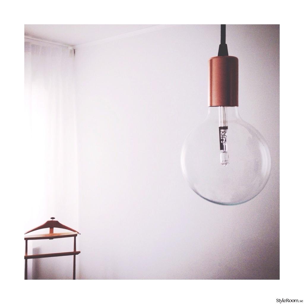 Sovrummet vår vita oas Ett inredningsalbum på StyleRoom av LinneaNatalie