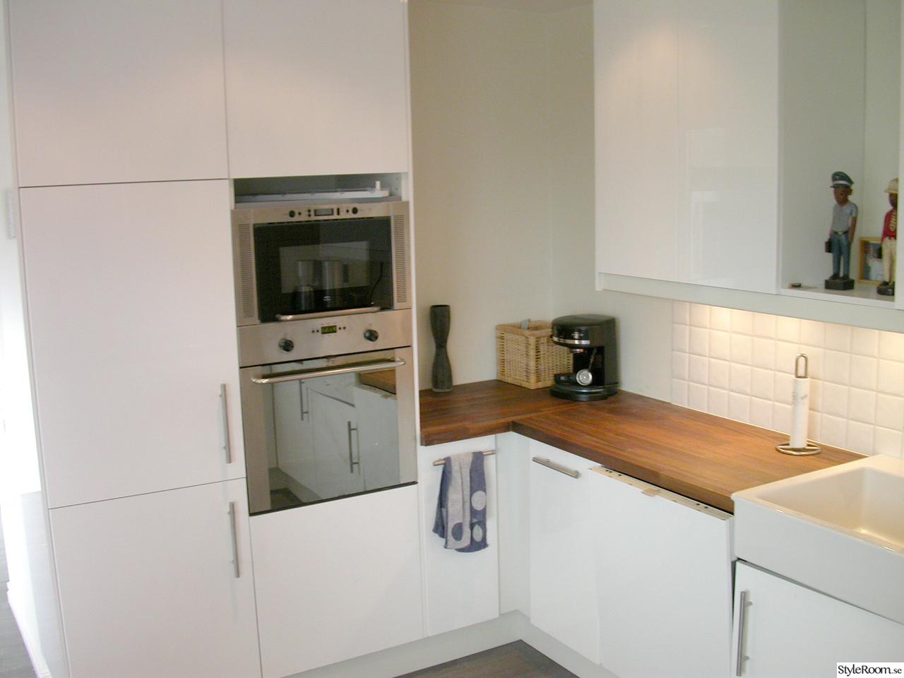 Ikea Schrank Transportieren ~ faktum köksluckor  ikea kök,bänkskiva,kök