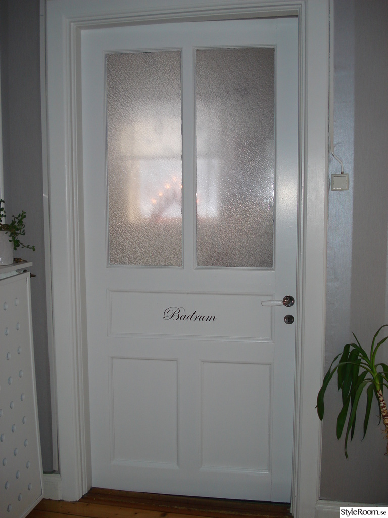 Snabbrenovering badrum   hemma hos blemchen