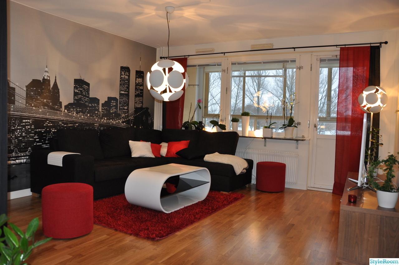 New york tavla   inspiration och idéer till ditt hem
