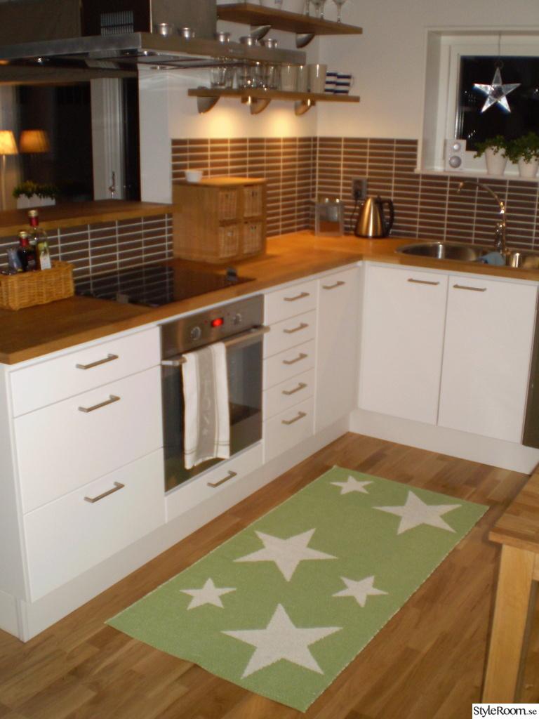 Fönster i köket Ett inredningsalbum på StyleRoom av Steningehojden