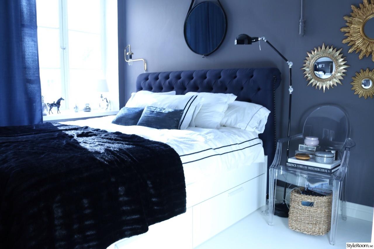 Art deco - Inspiration och idéer till ditt hem