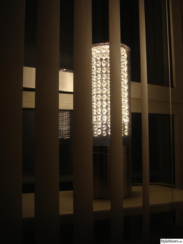 Bild på sovrumslampa   sovrum av petropella