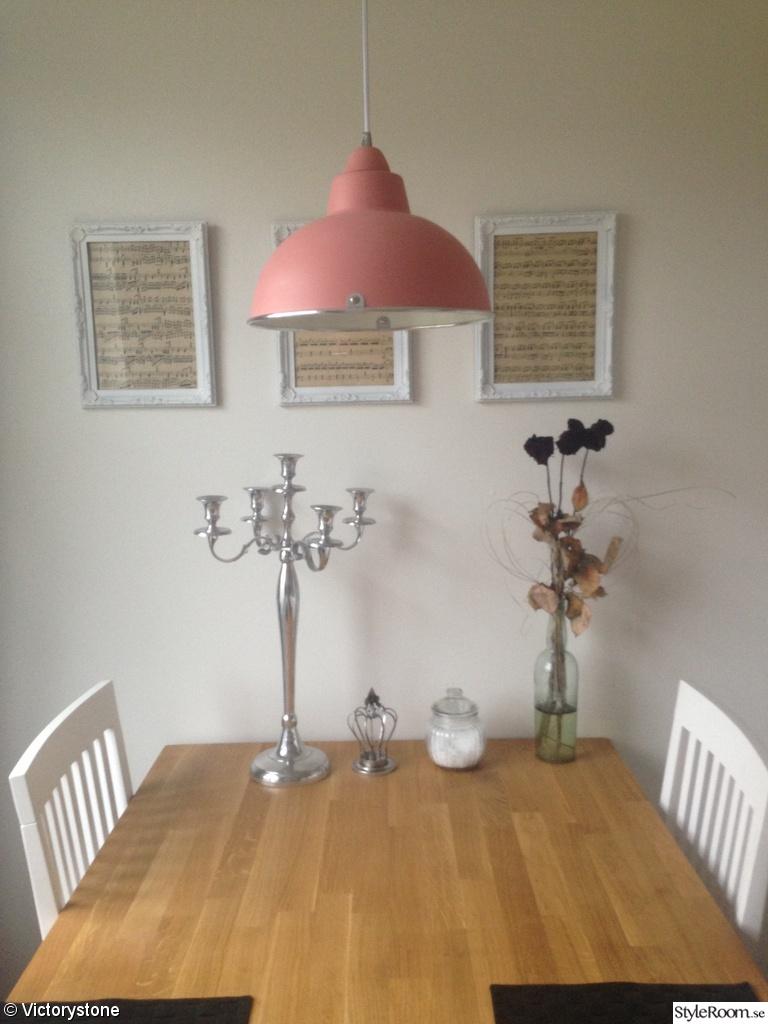 Rosa fåtölj   inspiration och idéer till ditt hem
