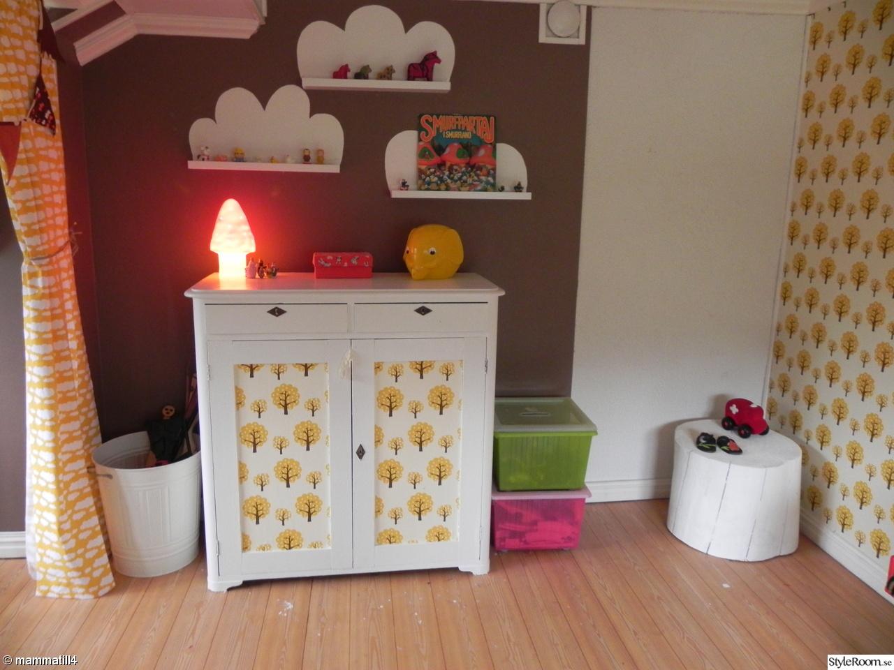 Dagbadd kajsa u2013 Möbel för kök, sovrum