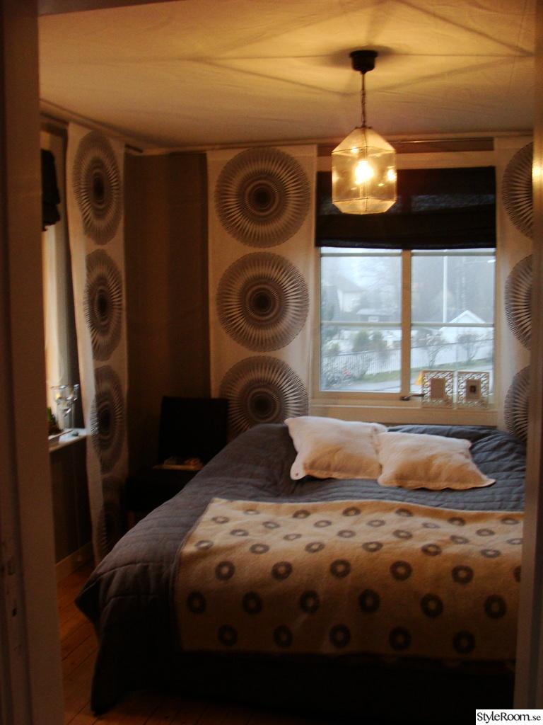Bild på sovrumslampa   mitt hus av cosmo