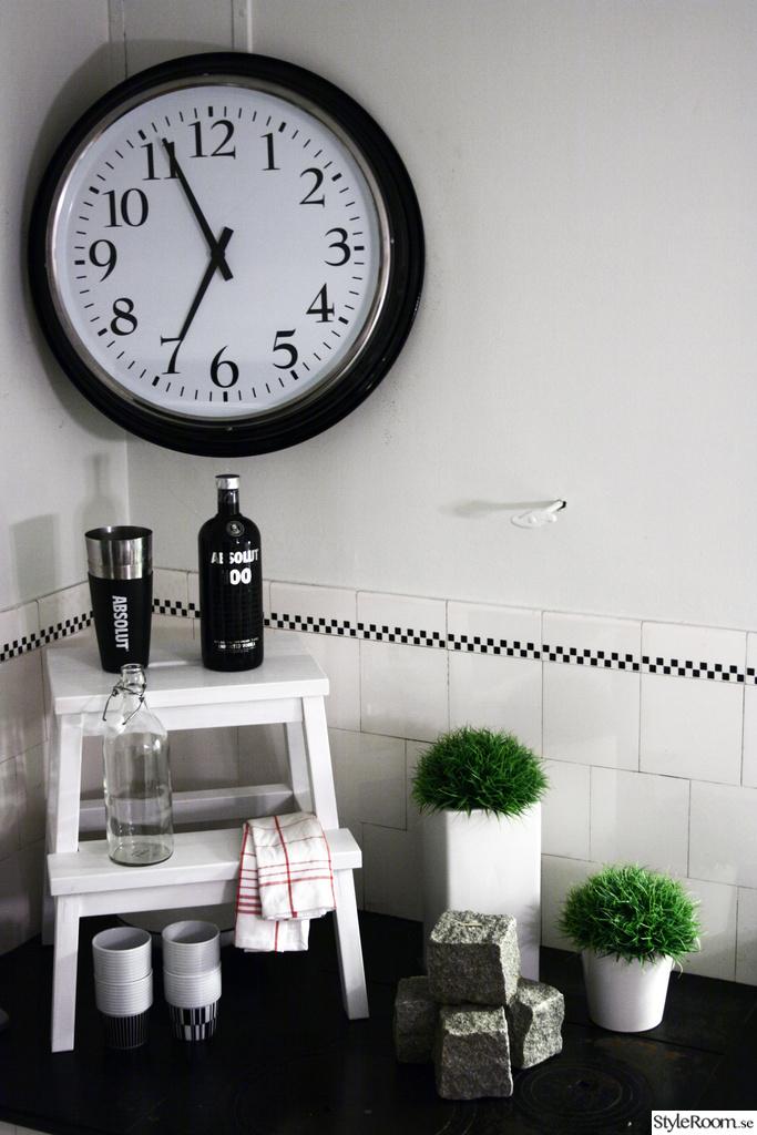 Gammaldags Kok Ikea : gammaldags kok ikea  ikea,voggklocka,koksklocka,kokspall,pall