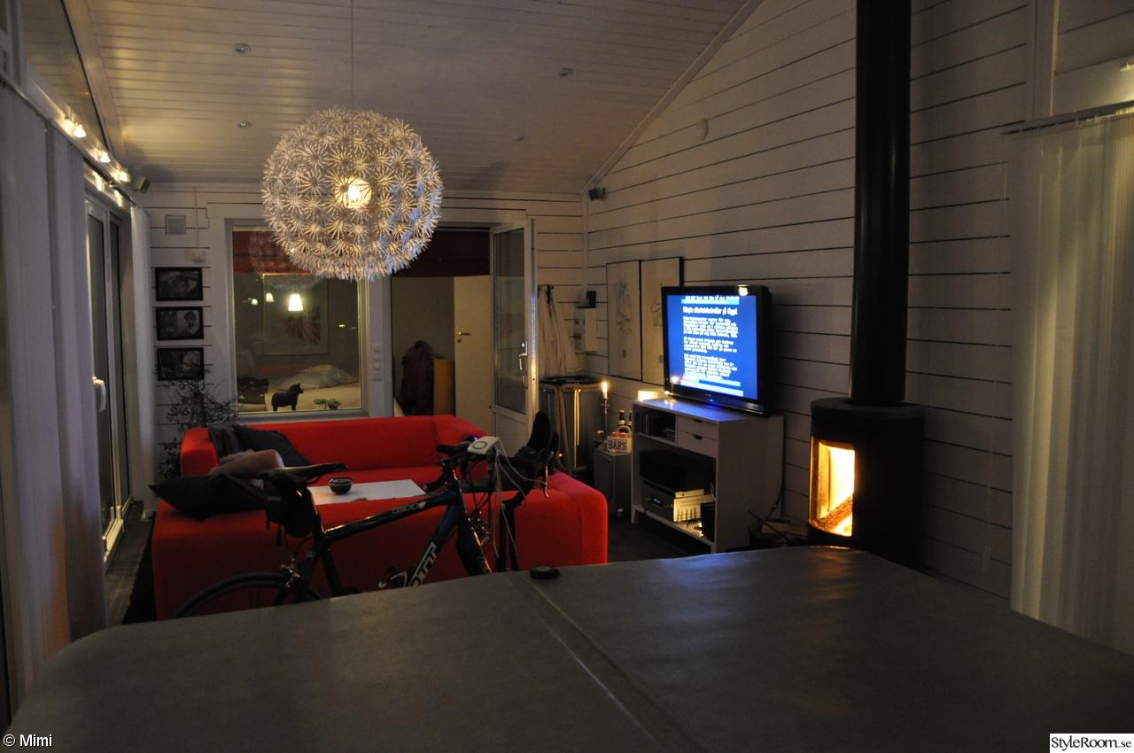 Taklampa Uterum ~ Interiörinspiration och idéer för hemdesign