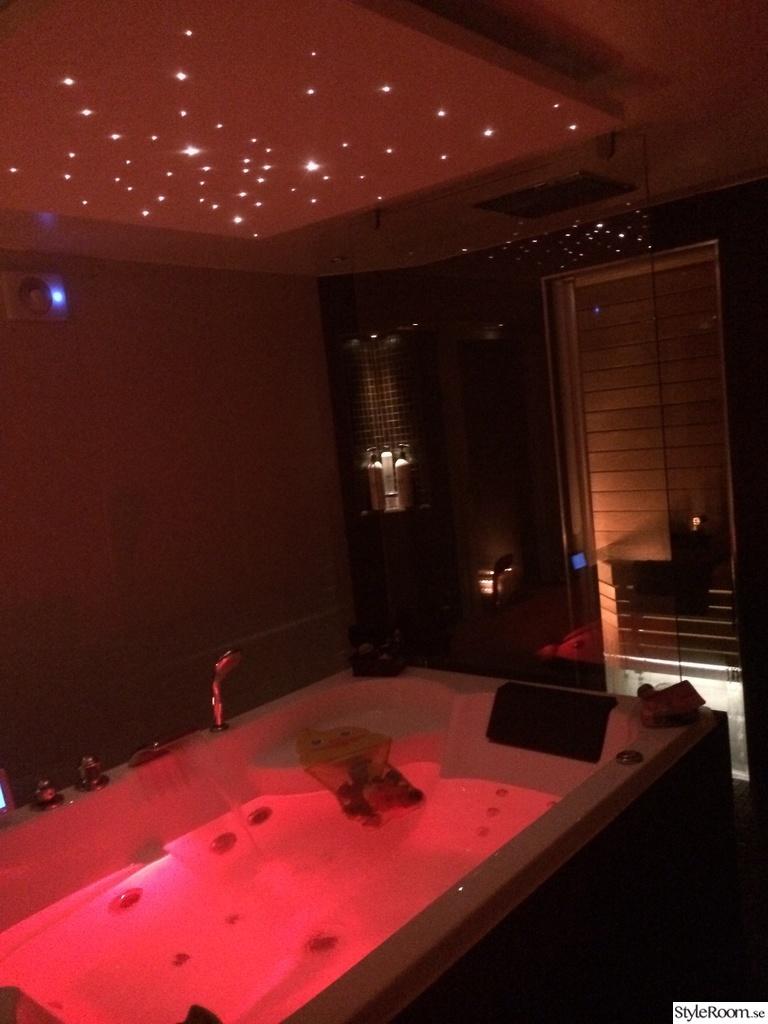 Små badrum med bastu ~ Xellen.com