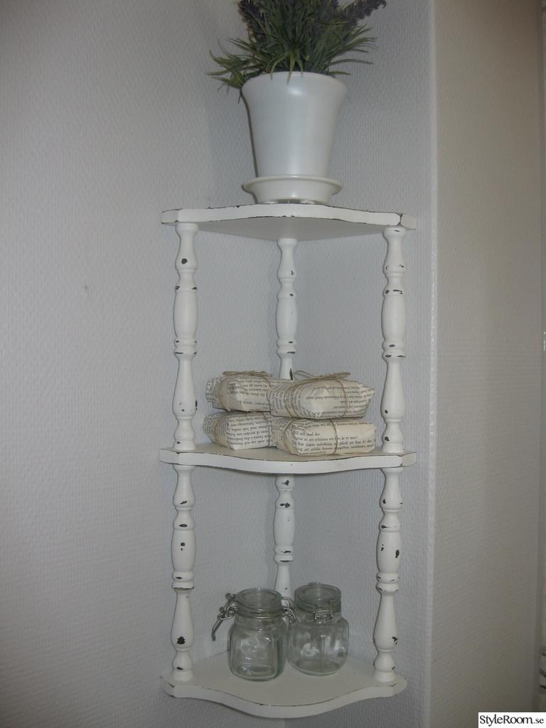 Papperskorg badrum   inspiration och idéer till ditt hem