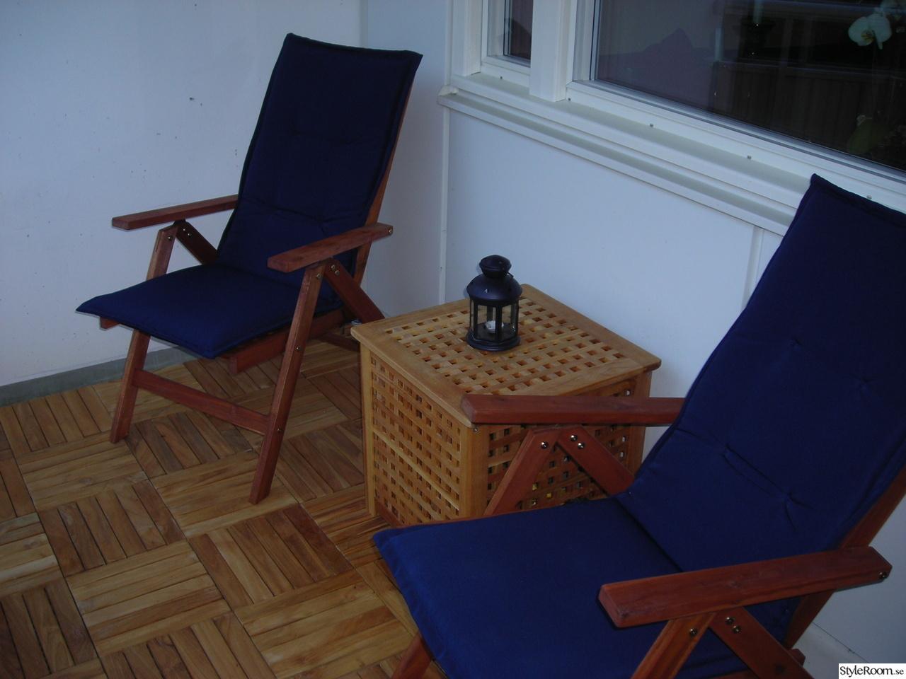 Inredning trall till balkong : Se.indogate.com | Kalksten Badrum