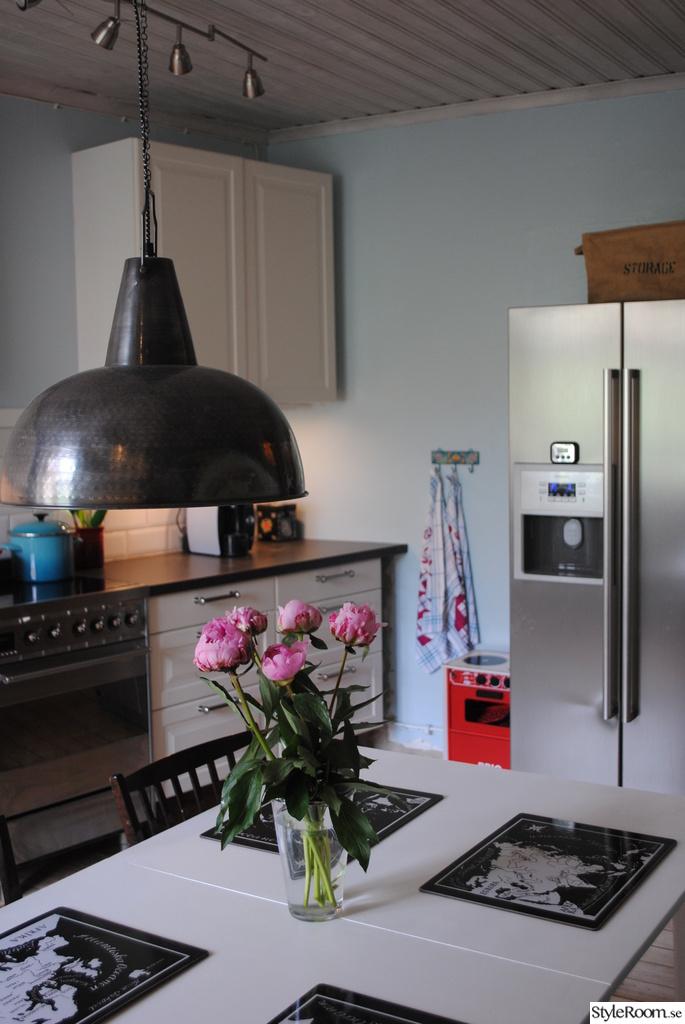 Passbitar Kok Ikea : sideby side kyl och frys fron siemens