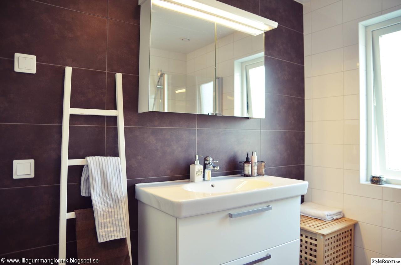 Brunt kakel badrum ~ xellen.com
