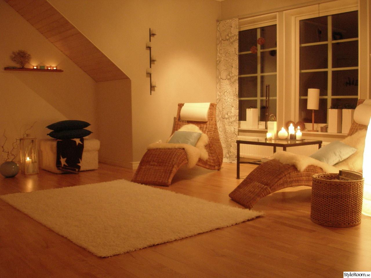 Bild på mairo   vardagsrummet av sussi78