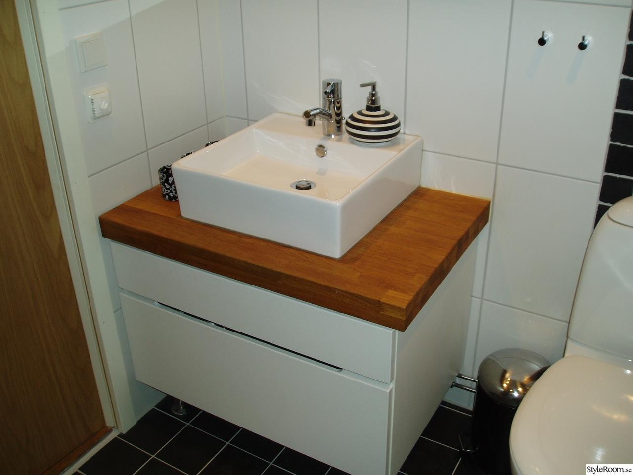 Tvättstuga & badrum   inspiration och idéer till ditt hem