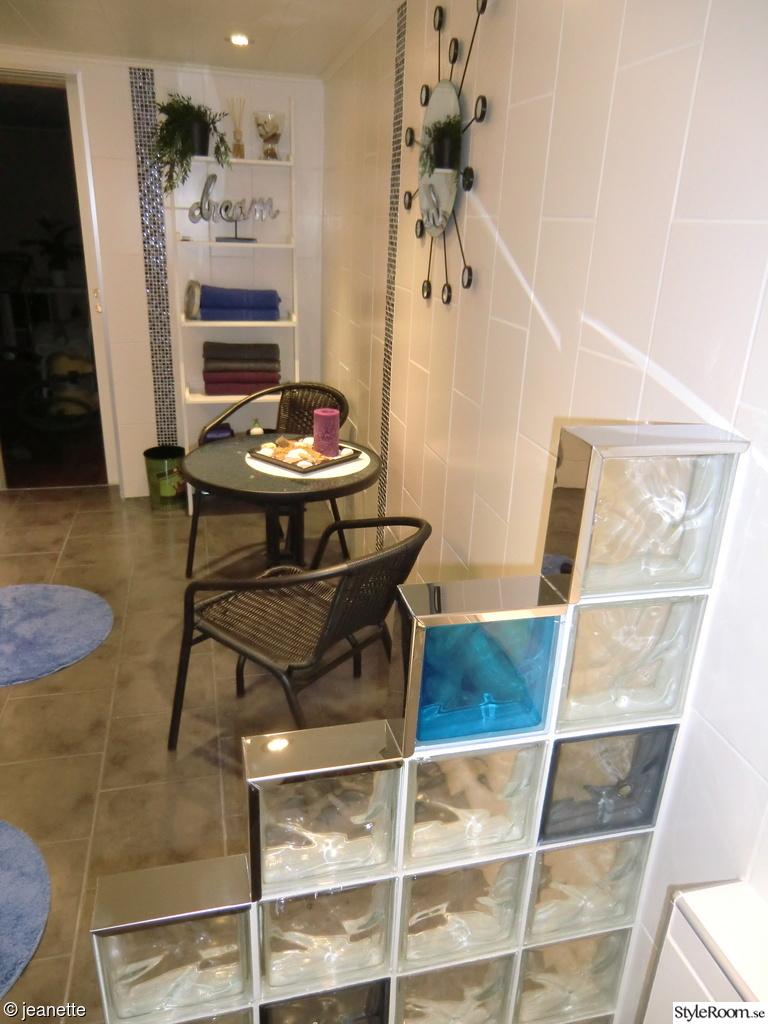 Bild på badrumsmöbler   badrum av anettegronqvist