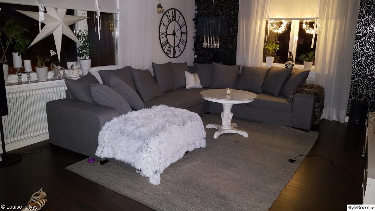 Soffa soffbord   inspiration och idéer till ditt hem