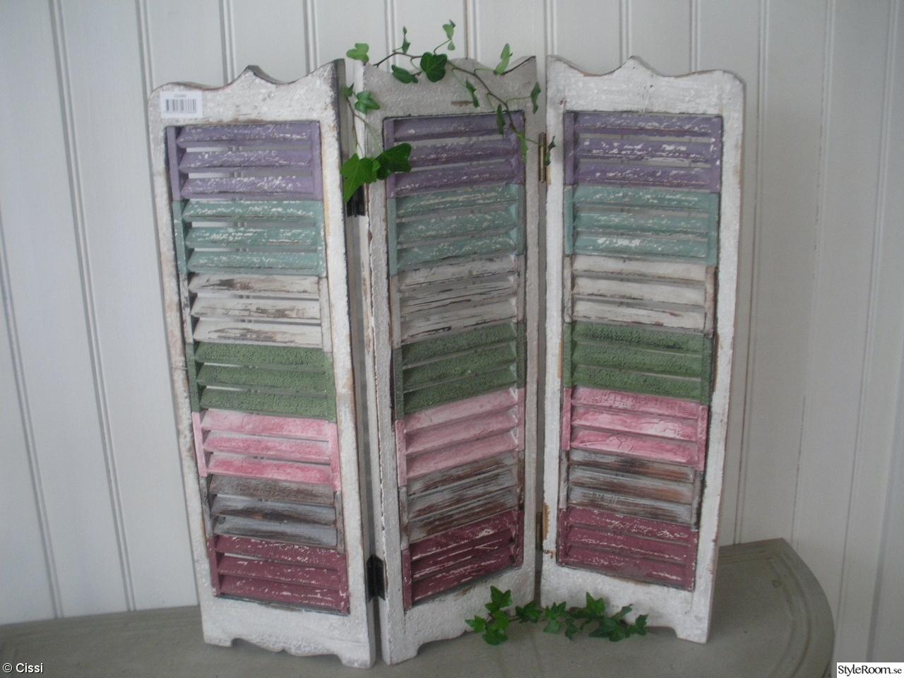 Dekoration badrum fönster ~ xellen.com
