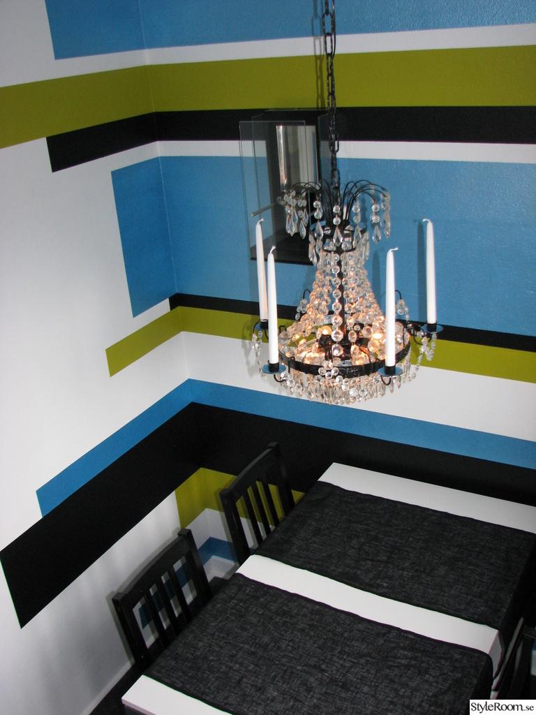 Renovering badrum uppsala ~ Xellen.com