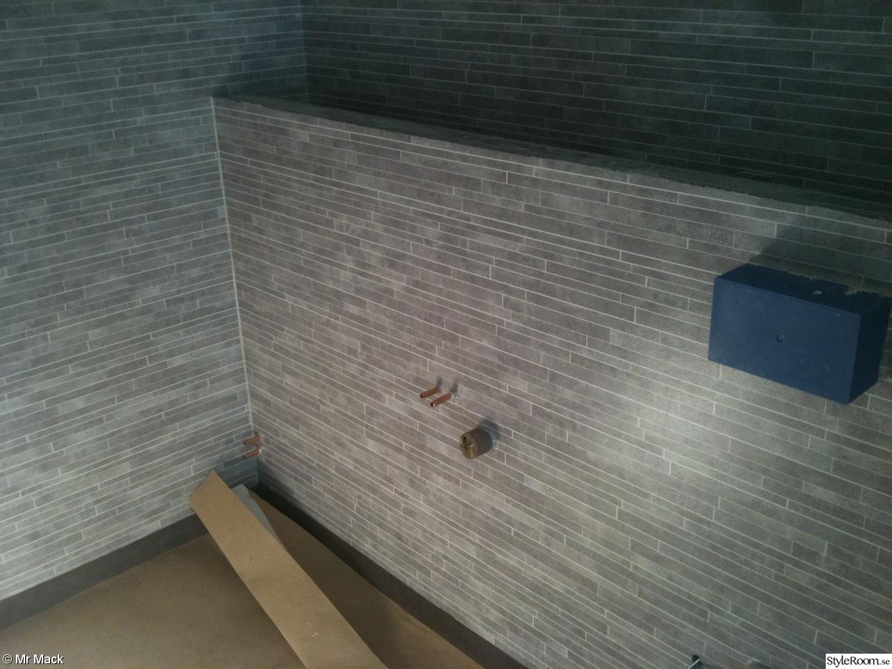 Bild på plastmatta   badrum uppe av blimey