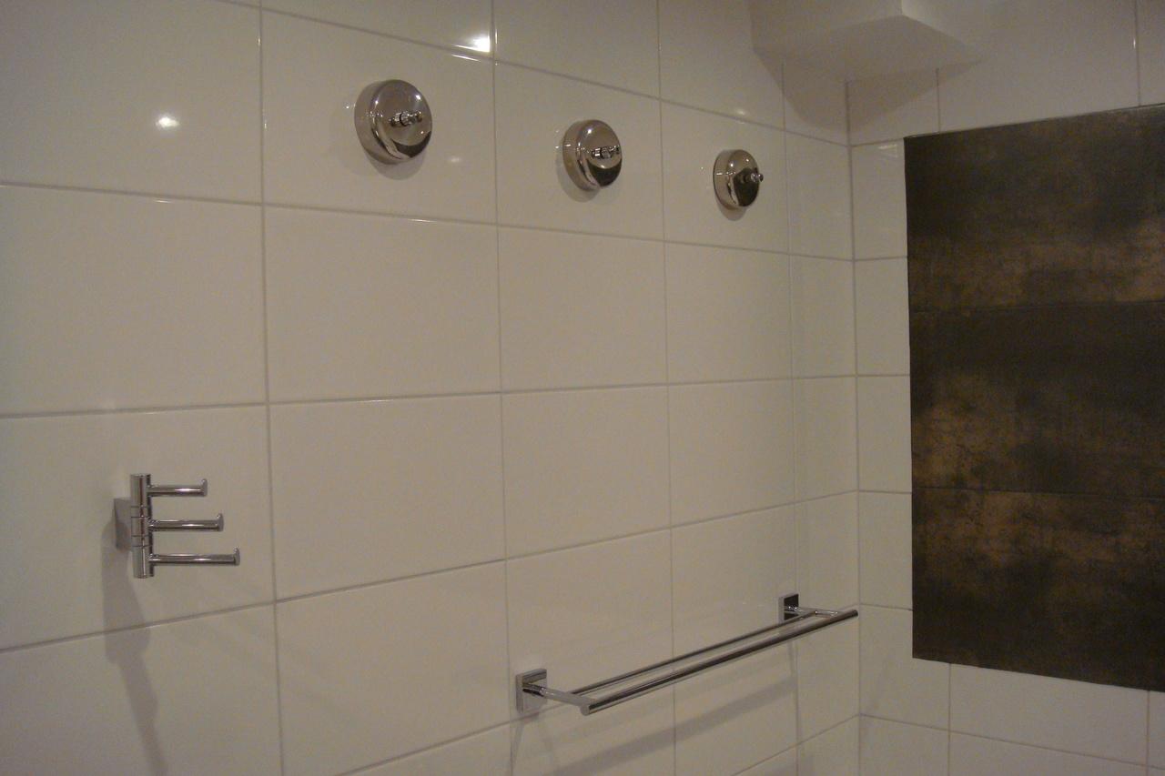 Betonggolv badrummet ~ Xellen.com
