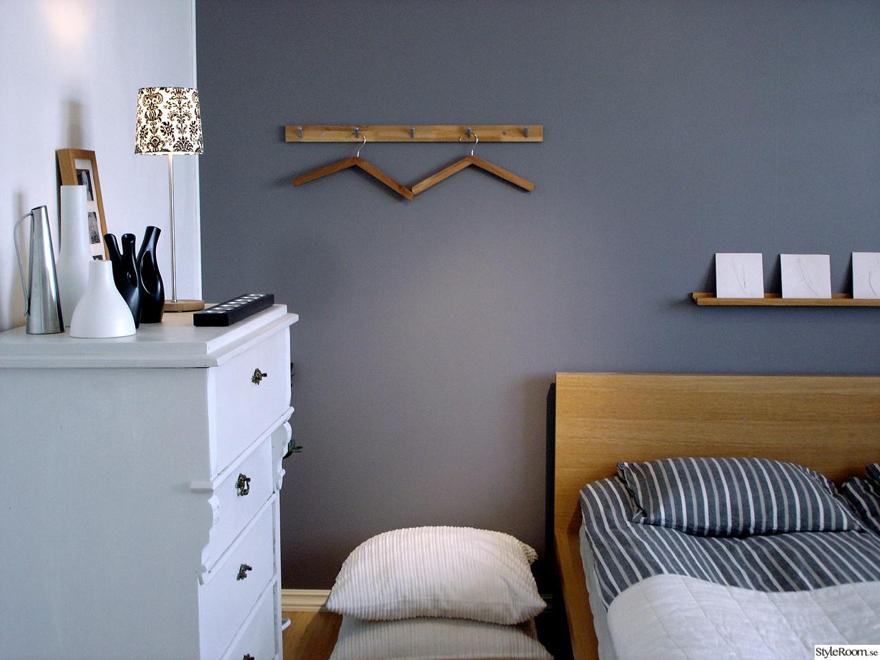 Bild på compact living   lägenheten   i bland tar livet en omväg ...