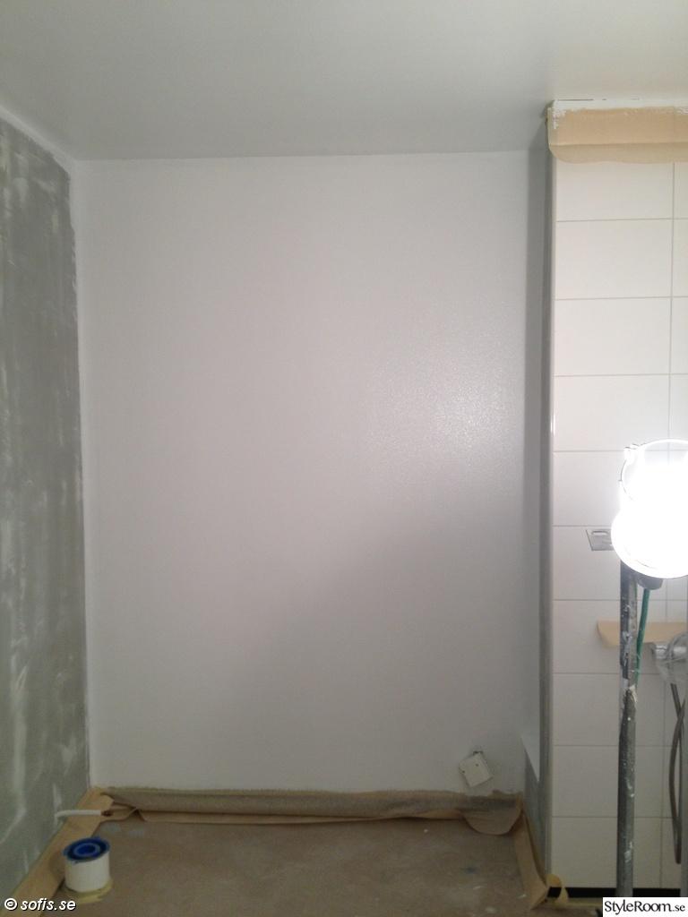 Plastmatta badrum tarkett ~ xellen.com