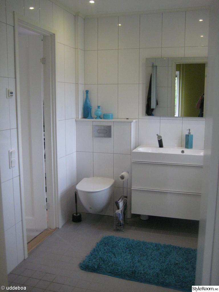Kakel badrum   inspiration och idéer till ditt hem