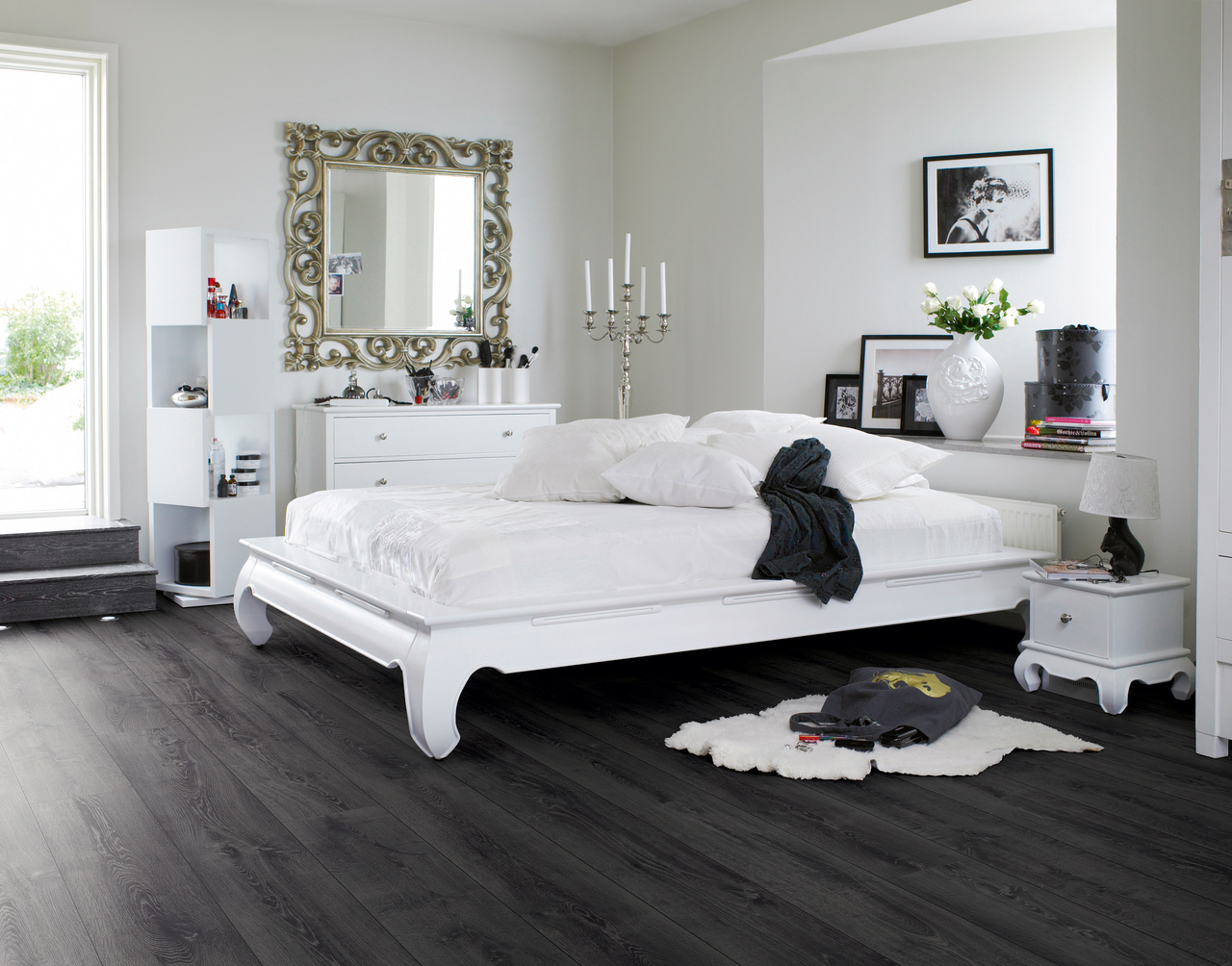 Ek möbler   inspiration och idéer till ditt hem