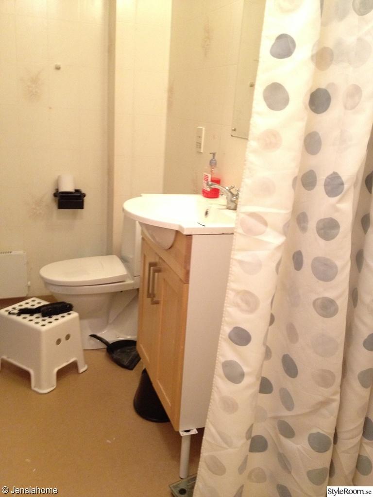 Krokar badrum - Inspiration och idéer till ditt hem