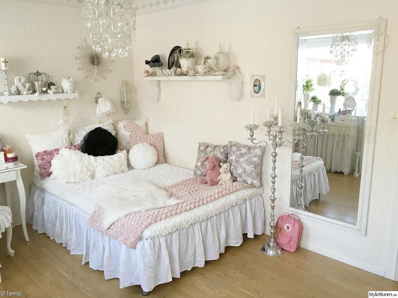 Stilrent   inspiration och idéer till ditt hem