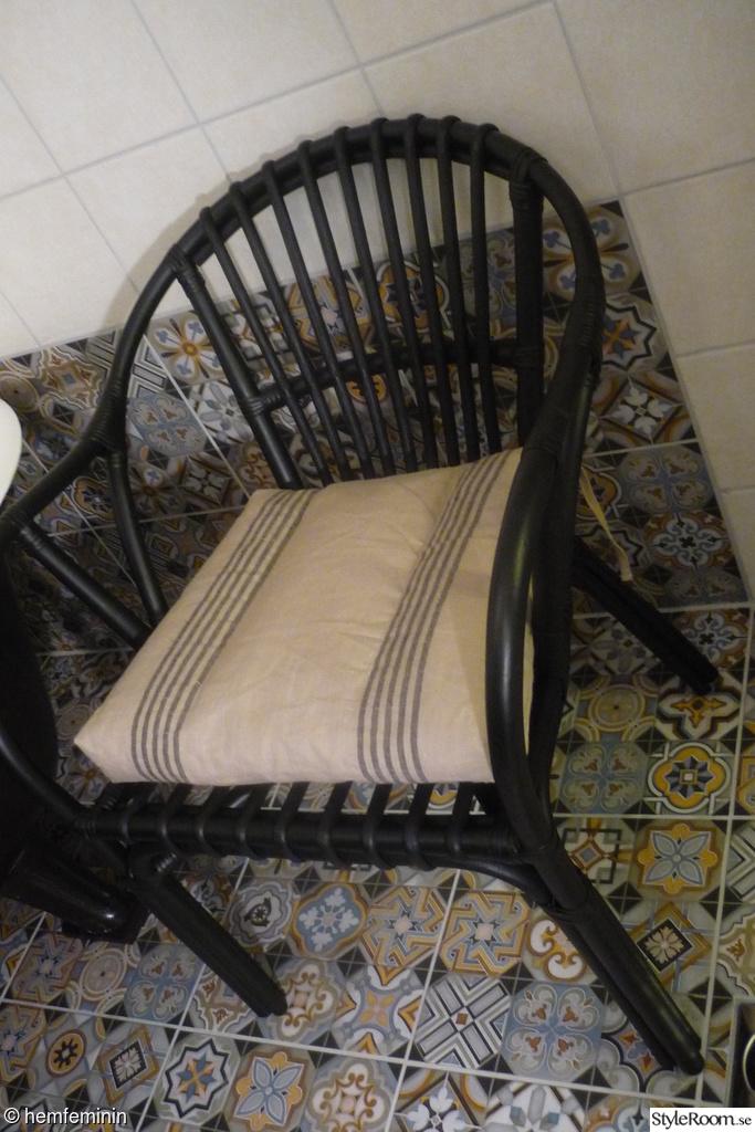 badrum renovering,marrakeshkakel,badrum,marrakech kakel