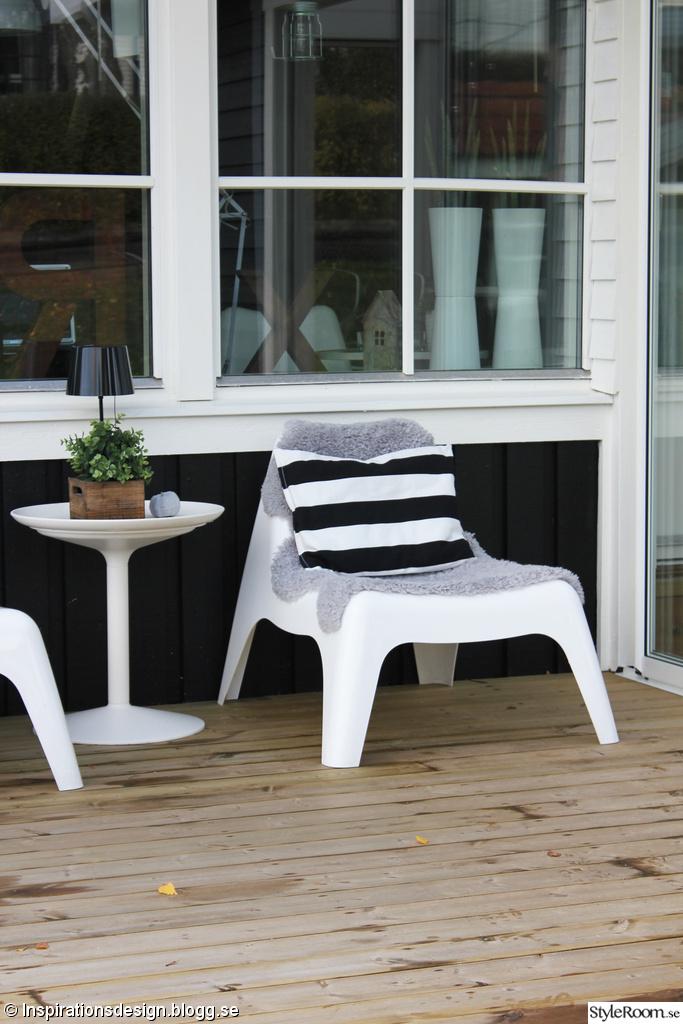 stora altand cket h stmys ett inredningsalbum p styleroom av. Black Bedroom Furniture Sets. Home Design Ideas