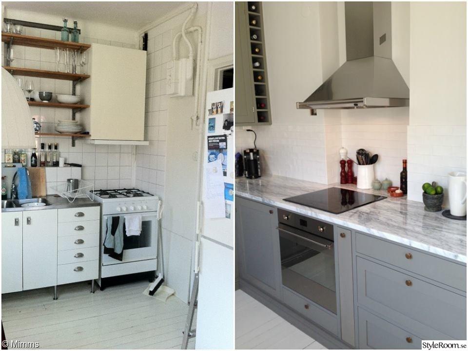 Gratt Kok Med Marmorskiva : Nyckelord platsbyggt kok , marmorskiva kok , marmorskiva ,