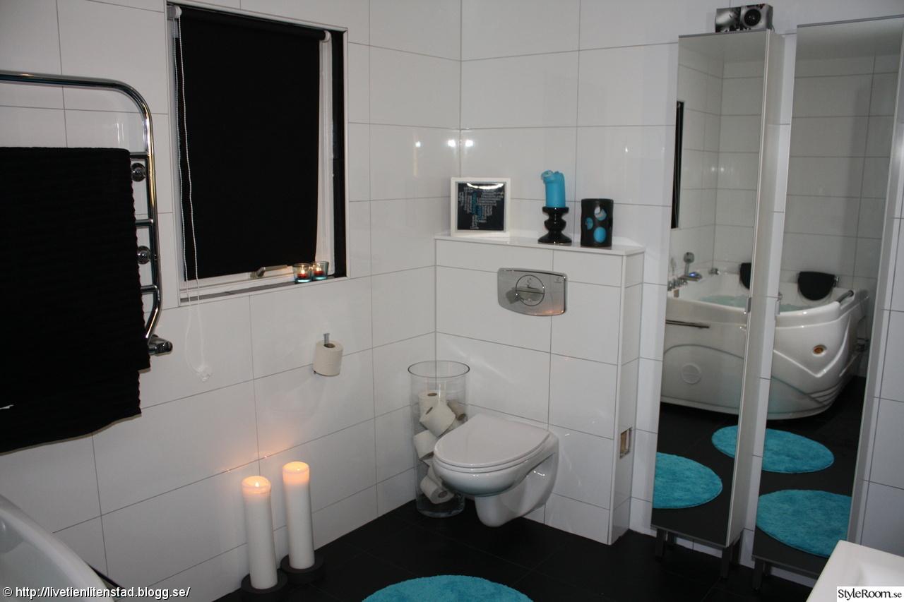 2017 358923410128 Toalett Vägghängd, Få idéer, exempel, design och ...