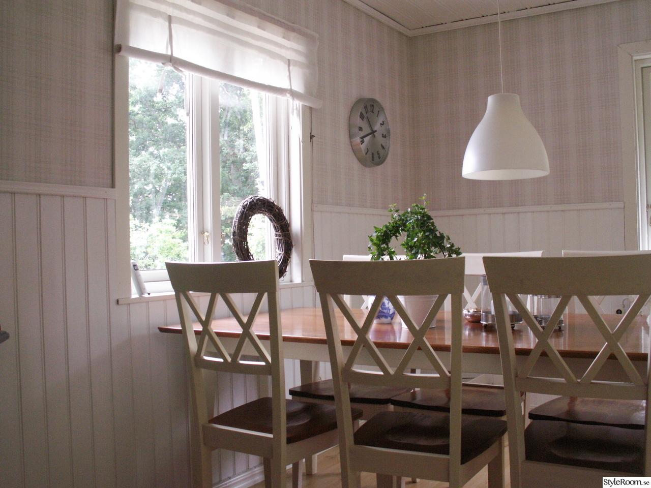 Se.indogate.com | Trädgårdsdesign Trädäck