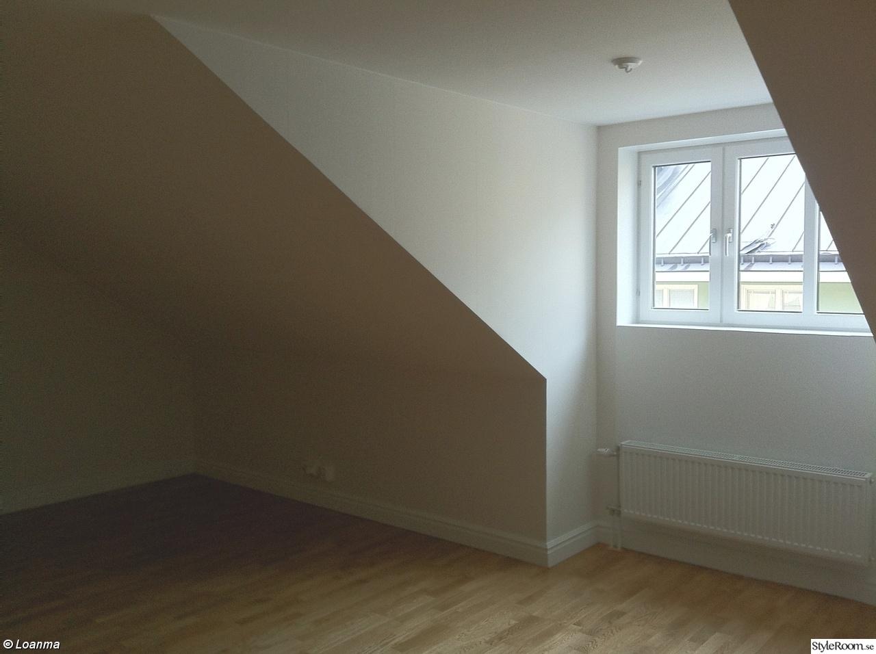 Nytt golv i kök   inspiration och idéer till ditt hem