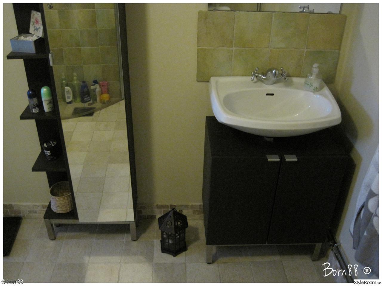 Ikea badrum ~ xellen.com