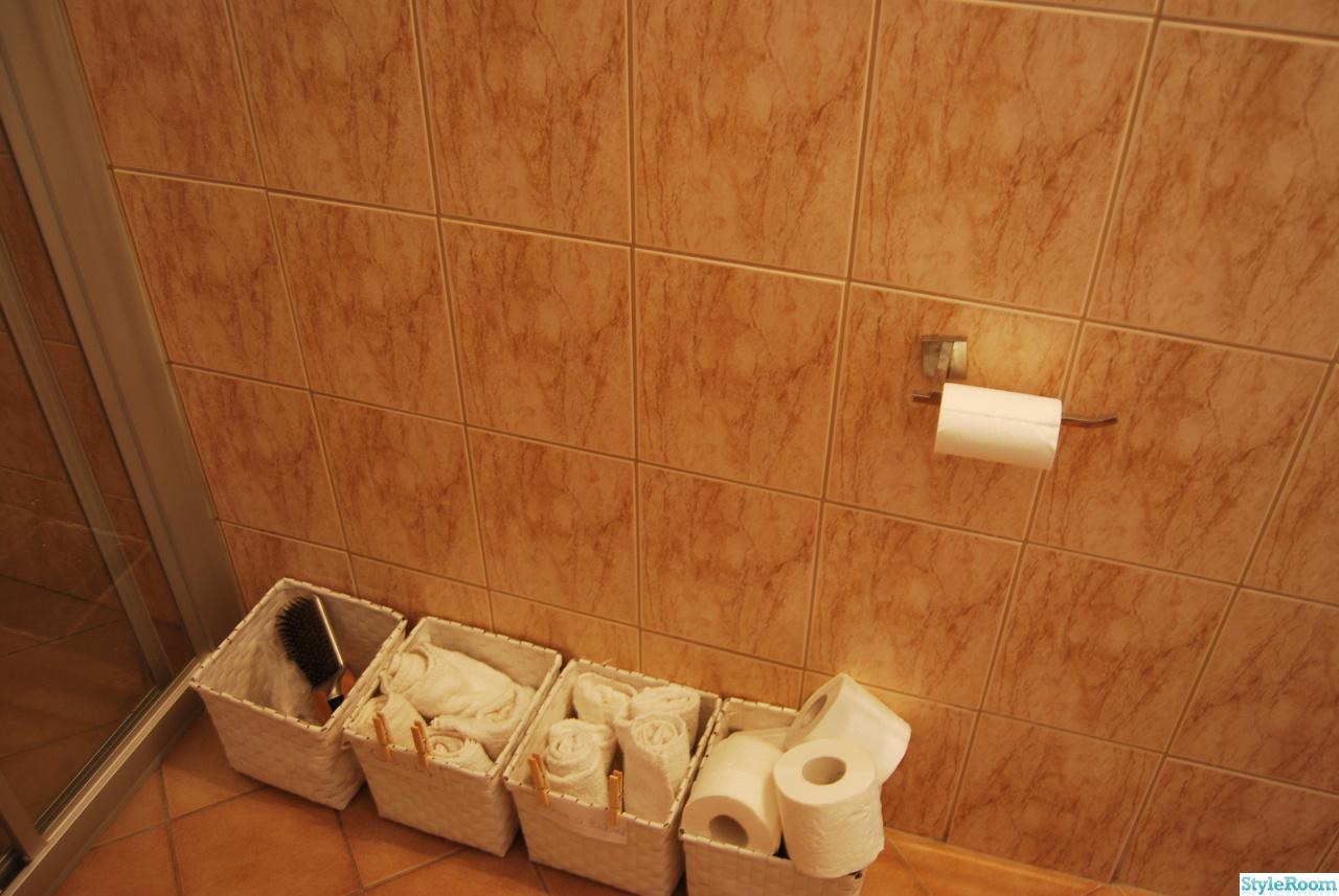 Kaklat badrum ~ xellen.com