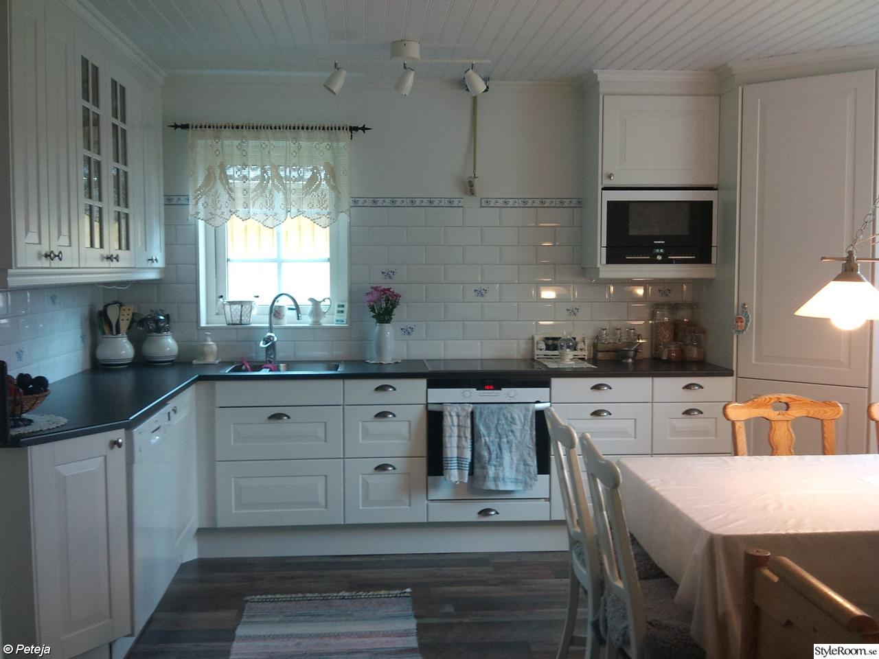 Madigg.com = Vitt Kok Ikea ~ Intressanta idéer för hem kök senaste