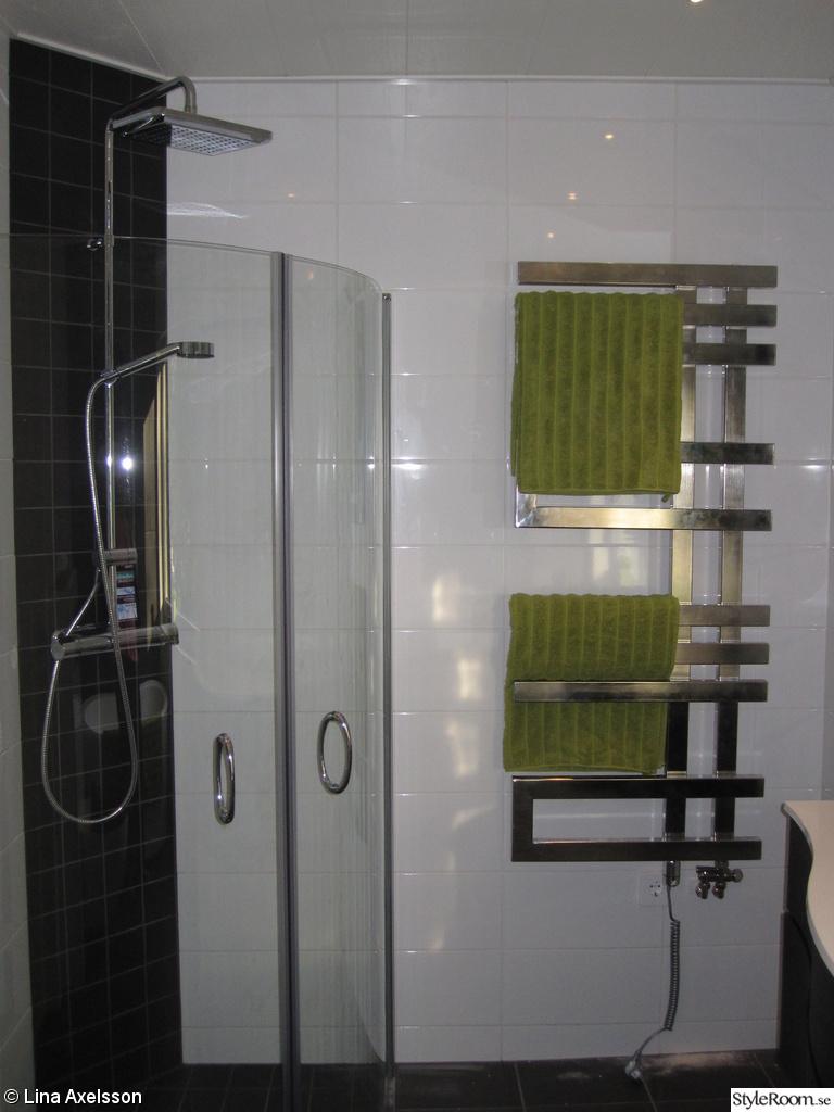 Badrum dusch inspiration ~ xellen.com