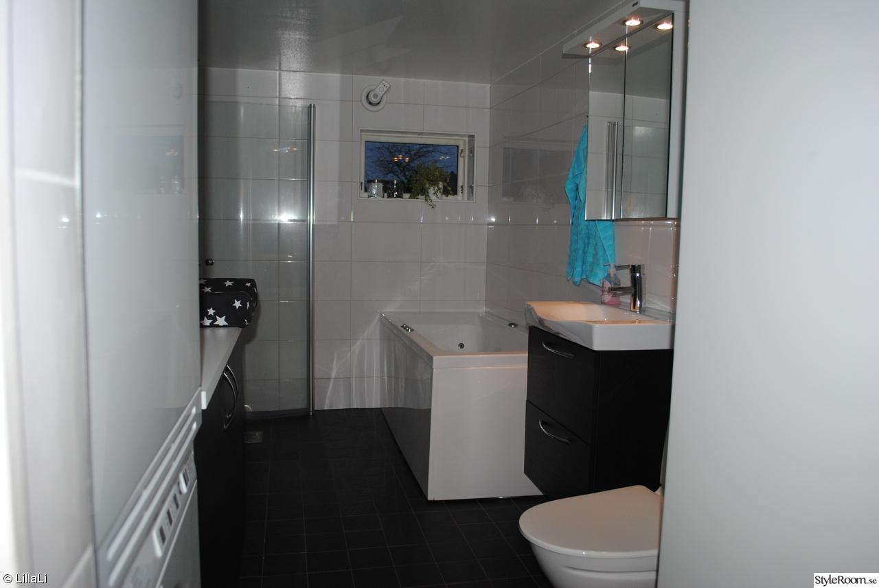 Bild på litet badrum   renovering av liten etta med kokvrå, 22 kvm ...