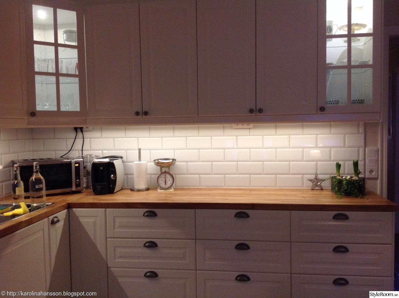 Cocina » Cocina Stat Ikea - Decoración de interiores y diseño de ...