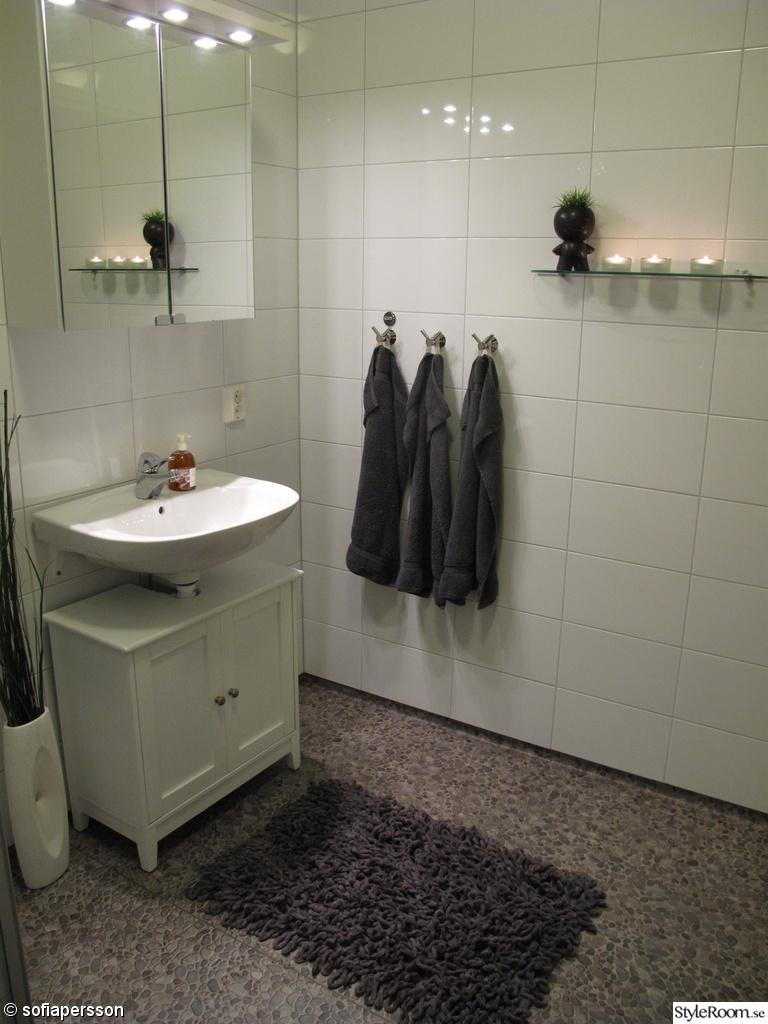 Buztic com skåp badrum jysk ~ Design Inspiration für die neueste Wohnkultur