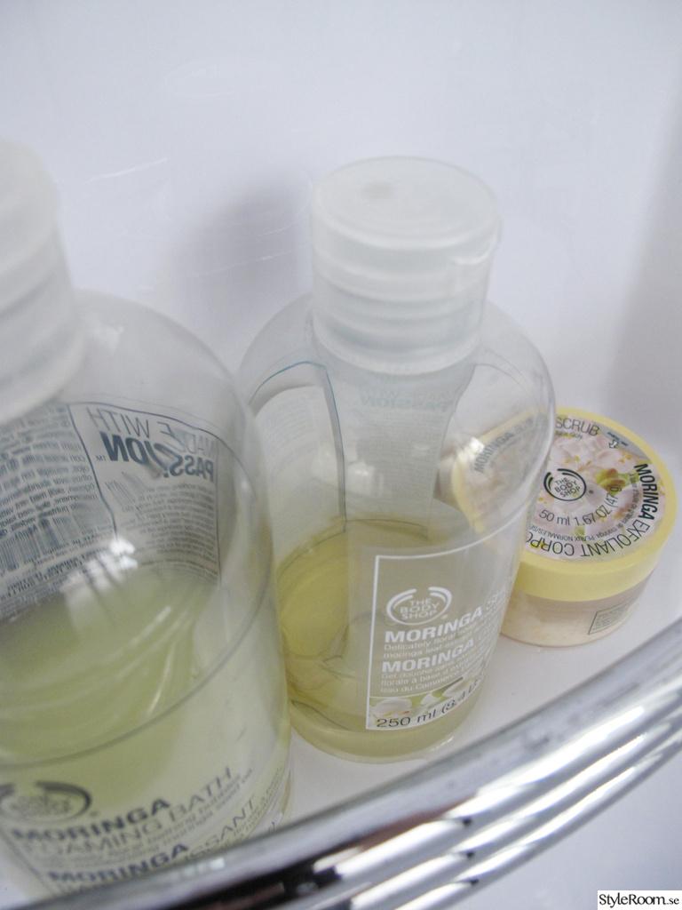Badrum hylla dusch ~ Xellen.com