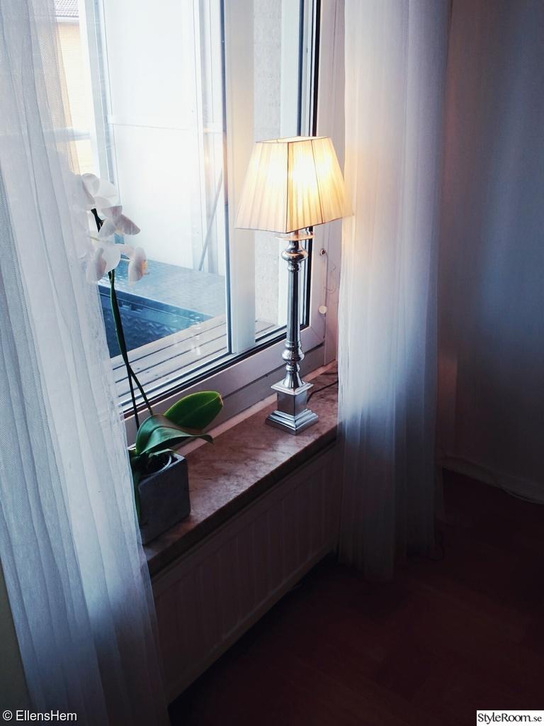 Kuva vardagsrumsfönster   vardagsrum   legend