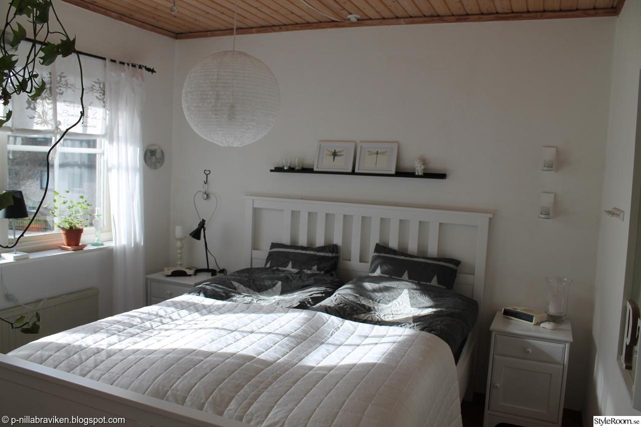 Badrum vitt och svart ~ xellen.com