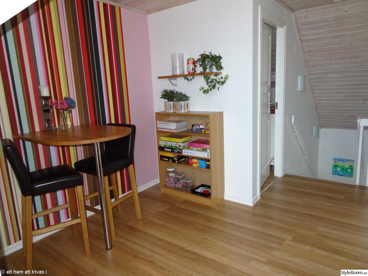 Ek möbler - Inspiration och idéer till ditt hem